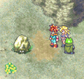 Chrono Trigger A Rubble.png