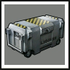 PW DD 1-1 Bomb Transport Case.png
