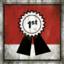 Batman AC achievement Campaign Gold.png