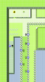 Pokemon RBY Route24.png