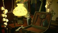 Sam&Max Season Three screen jurgen's cabin.jpg
