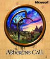 Asheron's Call Box Artwork.jpg