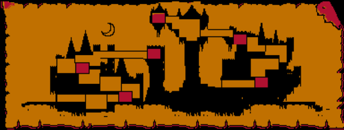 Castlevania castle map.png