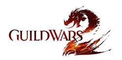 Box artwork for Guild Wars 2.