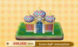 ACNL fairytaletownhall.png