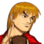 Portrait CVS Ken.png