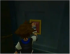 KH Hollow Bastion library 7.png