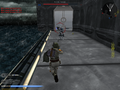 SWBFII Changing of the Guard Rail Arc Trooper.png