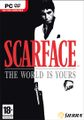 Scarface TWIY eu cover.jpg