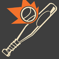 TF2 achievement beanball.png