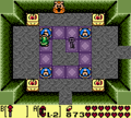 Zelda LA Dungeon C room E-6 step 4.png