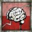Batman AC achievement Brainteaser.png