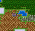 DQ3 Aurheas fountain.png