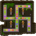 DQ3 Pachisi Track 03a.png