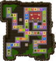 DQ3 Pachisi Track 03b.png
