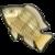 DogIsland yellowscalefish.png