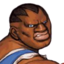 Portrait CVS Balrog.png