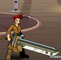 AQW Barber (male).png