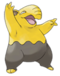 Pokemon 096Drowzee.png