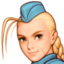 Portrait CVS Cammy EX.png