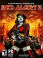 Command & Conquer Red Alert 3 box.jpg