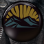 Brutal Legend Ran to the Hills achievement.png