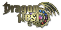 Box artwork for Dragon Nest.