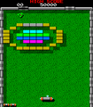 Arkanoid Stage 26.png