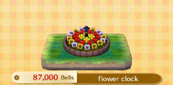 ACNL flowerclock.png