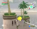 LOZ WW Overlook Island.png