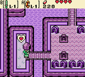 Zelda Ages Piece of Heart 3.png
