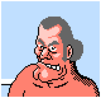 200px MT Punch Out super macho man NBA edition of Mike Tysons Punchout