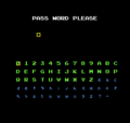 Metroid NES password.png