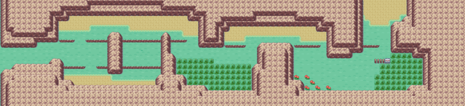 Pokemon FRLG Route 3.png