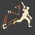 TF2 achievement batter up.png