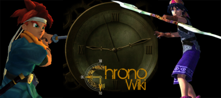 Chrono Wiki Banner.png