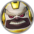 Icon-Master Mummy-red.png