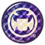 Ico badge158.png