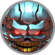 Icon-Hedlok.png