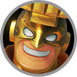 Icon-Max Brass-gold.png