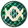 Ico badge167.png