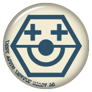 Ico badge503.png