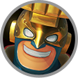 Icon-Max Brass.png
