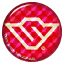 Ico badge86.png
