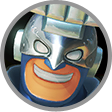 Icon-Max Brass-silver.png