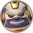 Icon-Master Mummy.png