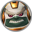 Icon-Master Mummy-green.png