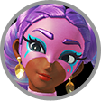 Icon-Twintelle-pink and purple.png
