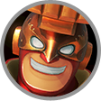 Icon-Max Brass-bronze.png