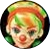 Icon-Lola Pop-orange and green.png
